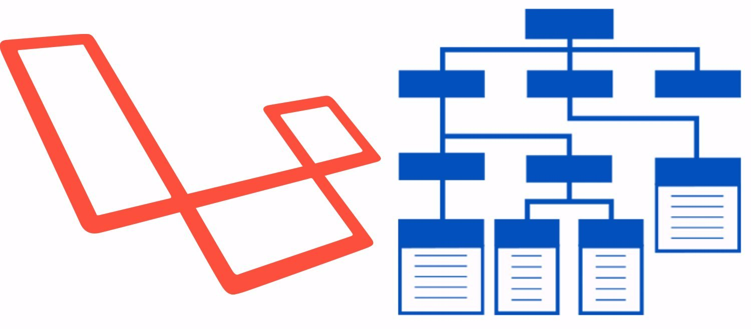 Laravel Database Per User - On The Fly Database Connections - Multi Tenant Laravel App - User Own DB