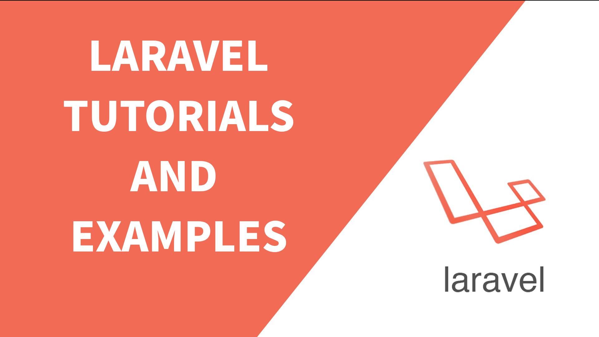 Laravel CSRF Protection - Laravel Framework 5 2