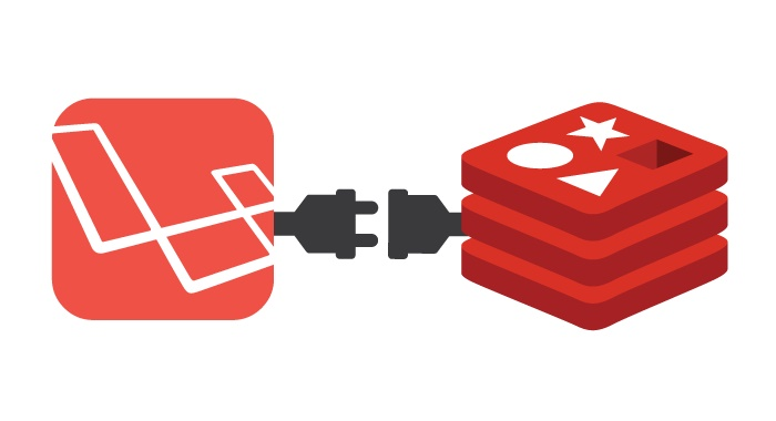 Let's see How to install Redis for Laravel Project