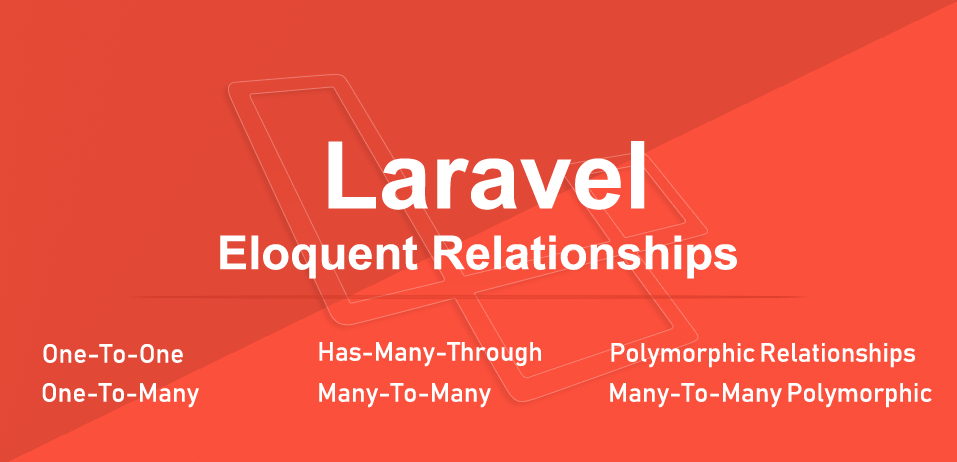WhereHas Filter with Laravel Polymorphic Relationships or Filter Relationship Existence