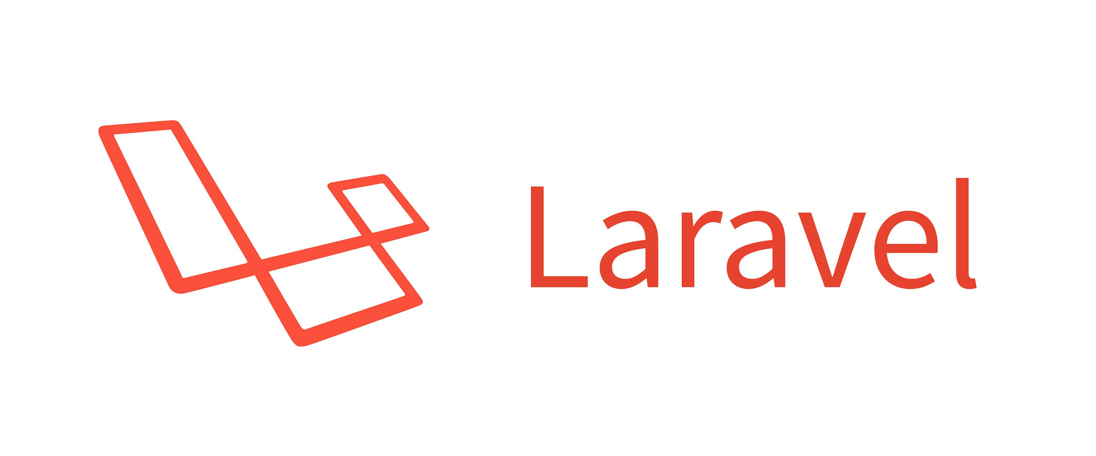 How to Change Domain Document Root for Laravel Project