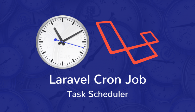 Configure Cron Job on Digital Ocean Droplet for Laravel Task Scheduler