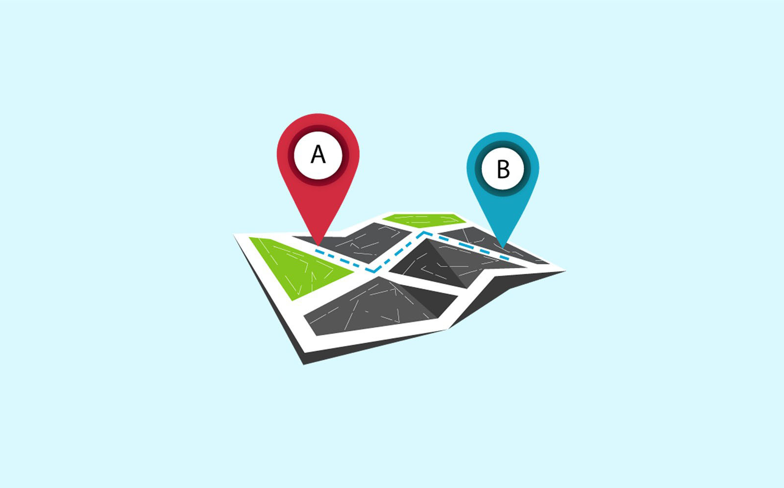 Laravel Find Nearest Restaurants from certain GPS Latitude and Longitude