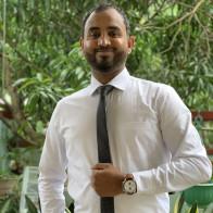 Akram Wahid