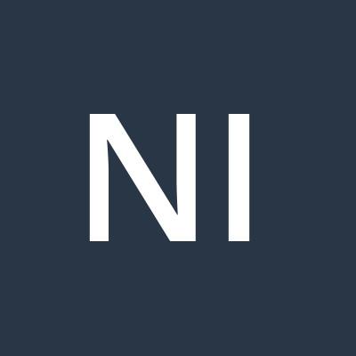 Nikoljfr