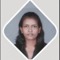 Harshani Athukorala