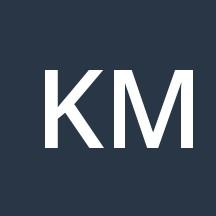 KAMIL MOHAMMED
