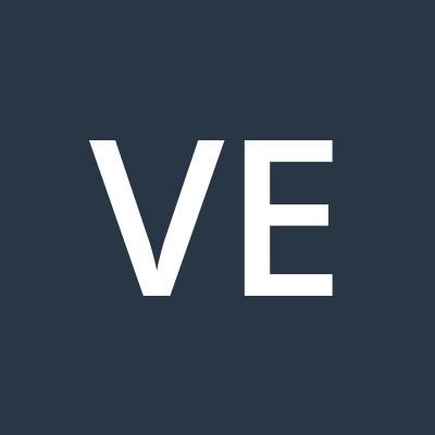 Veronaexx