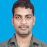 Kathiravan Balu