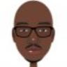 Anele Mbanga