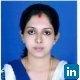 Vidyalakshmi Suresh