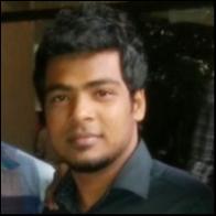 Jahan Muhammadh