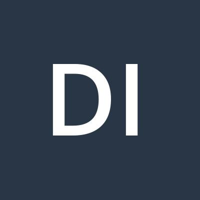 DirkK