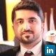 Sayf Salim