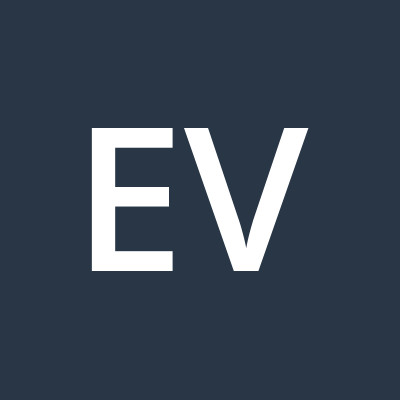 Evgenythc
