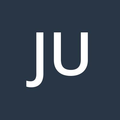 Julielw
