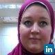 Ghada Awni