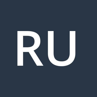 RurdTwelt