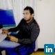 Mohamed Zumry