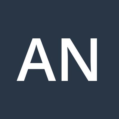 Andreasnsg