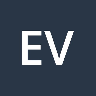 Evajcx